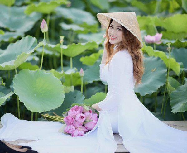 Hoa hậu Việt Nam 2020 Đỗ Thị Hà: Cô gái 'giấu cha mẹ' đi thi và chỉ dám thú nhận khi vào bán kết 9