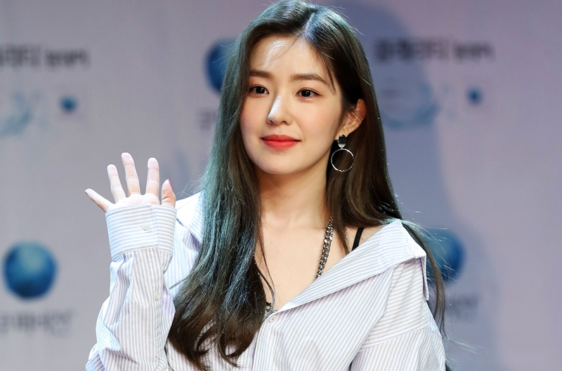 Nhiều người nhận định sẽ phải mất một khoảng thời gian rất dài để trưởng nhóm Red Velvet có thể lấy lại tình cảm tin yêu của khán giả như trước.