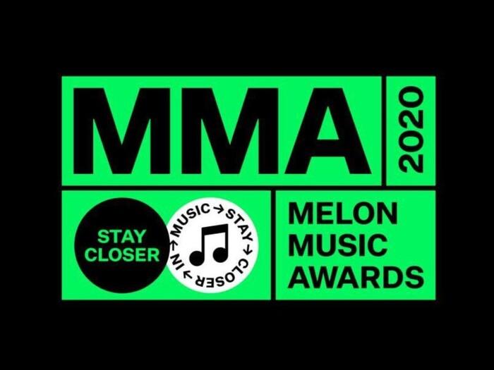 MMA 2020 công bố đề cử: Twice trắng tay, BTS và BlackPink thắng lớn 0