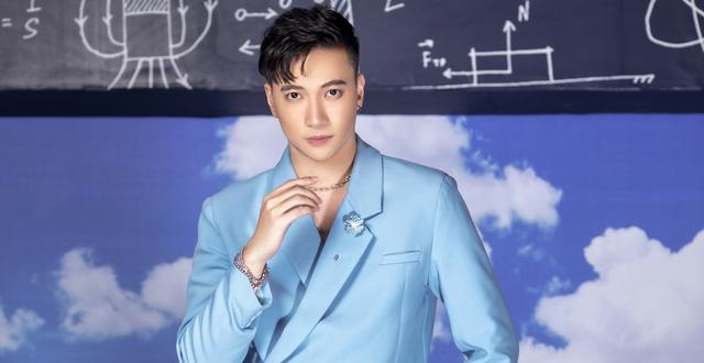 Ca sĩ Việt 'đua nhau' đổi nghệ danh 'gây lú' cho khán giả 5
