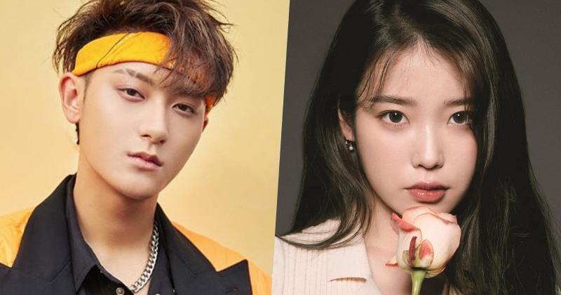 Nửa đêm Hoàng Tử Thao livestream tỏ tình 'rất yêu một nữ ca sĩ Hàn Quốc': Cư dân mạng gọi tên IU 2