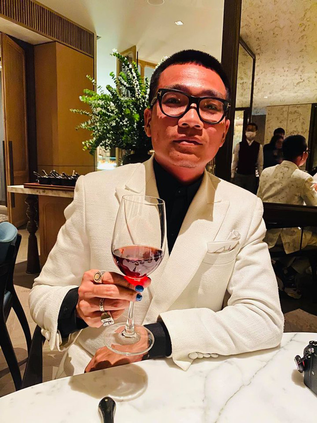 Wowy bất ngờ nhắc đến Hoàng Thuỳ khi giải thích lý do không hát Thiên Đàng ở chung kết HHVN 2020 0