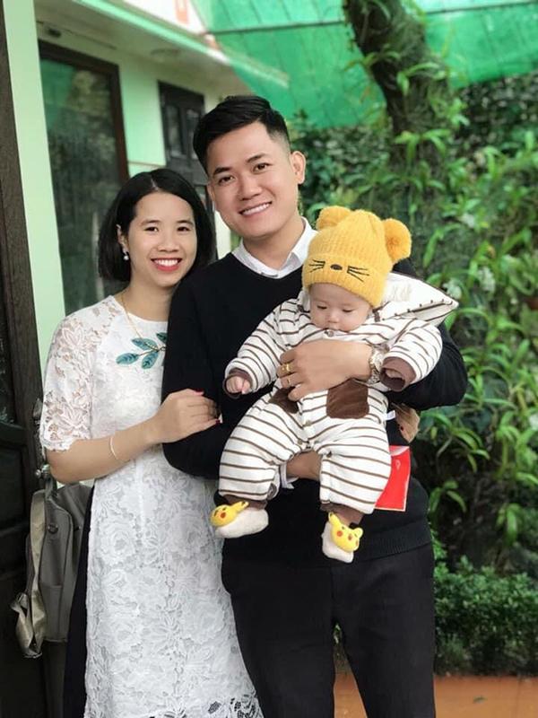 'Hát sương sương' trong đám cưới, cô dâu chú rể thu về 6 triệu lượt xem 4