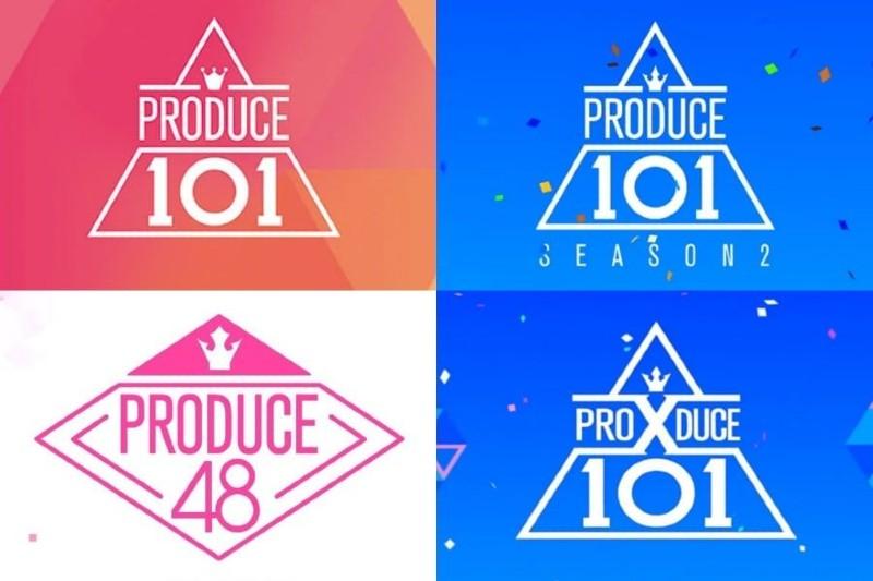 Cả 4 mùa Produce đều có thực tập sinh bị loại vì sự sắp xếp của nhà sản xuất.
