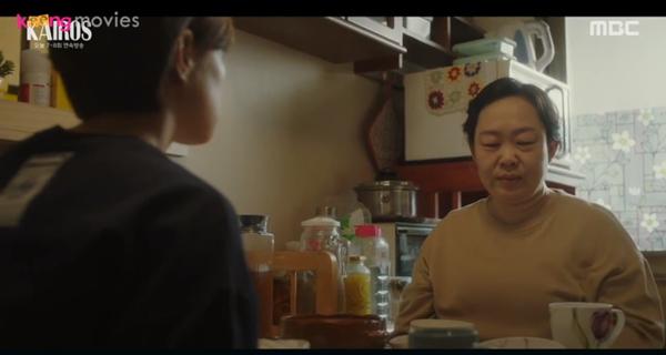 'Kairos' tập 13-16: Shin Sung Rok nhận ra bị vợ con phản bội, cả gia đình gặp tai nạn nguy kịch 0