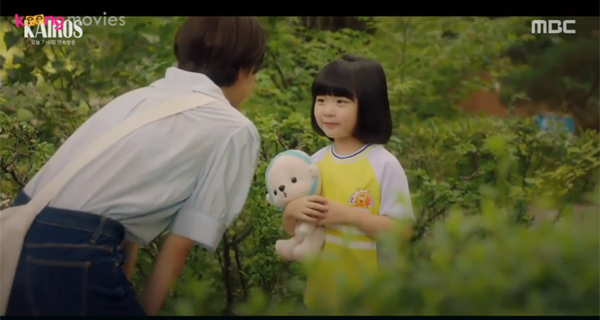 'Kairos' tập 13-16: Shin Sung Rok nhận ra bị vợ con phản bội, cả gia đình gặp tai nạn nguy kịch 6