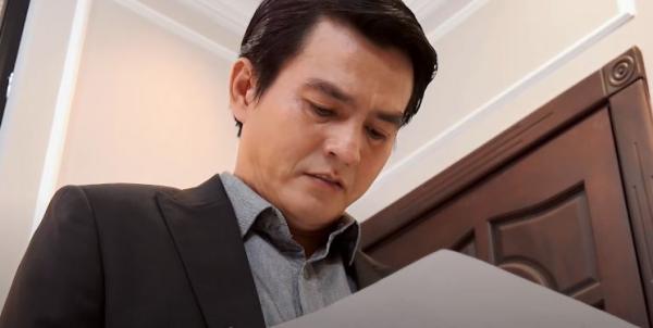 Dương Cẩm Lynh đòi ly hôn sau nhiều lần bị Cao Minh Đạt 'cắm sừng' 2