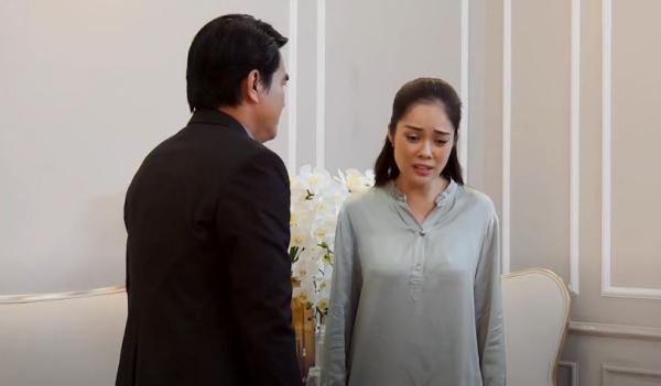 Dương Cẩm Lynh đòi ly hôn sau nhiều lần bị Cao Minh Đạt 'cắm sừng' 4