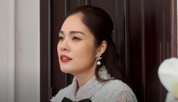 Dương Cẩm Lynh đòi ly hôn sau nhiều lần bị Cao Minh Đạt 'cắm sừng' 5