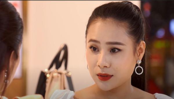 Dương Cẩm Lynh đòi ly hôn sau nhiều lần bị Cao Minh Đạt 'cắm sừng' 0