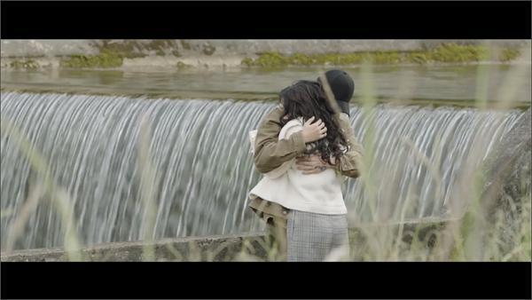 Châu Bùi trở thành 'châu báu' của Anh Tú trong 'Chị Mười Ba: 3 Ngày Sinh Tử' 6