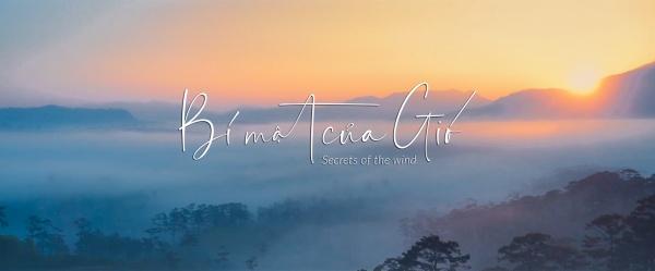'Săn' vé xem 'Bí mật của gió' trúng ngay iPhone 12 Pro và ăn tối cùng Khả Ngân, Quốc Anh 1