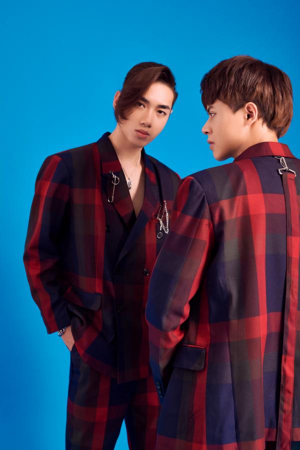 Sau thành công từ 'Ai mang cô đơn đi', K-ICM và APJ ra mắt album cùng tên: Bán sạch 1000 đĩa vật lý 7