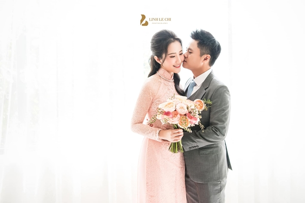 Primmy Trương chính thức khoe dàn bê tráp gồm 7 thiếu nữ xinh đẹp như hoa, có cả diễn viên lẫn thí sinh hoa hậu 3