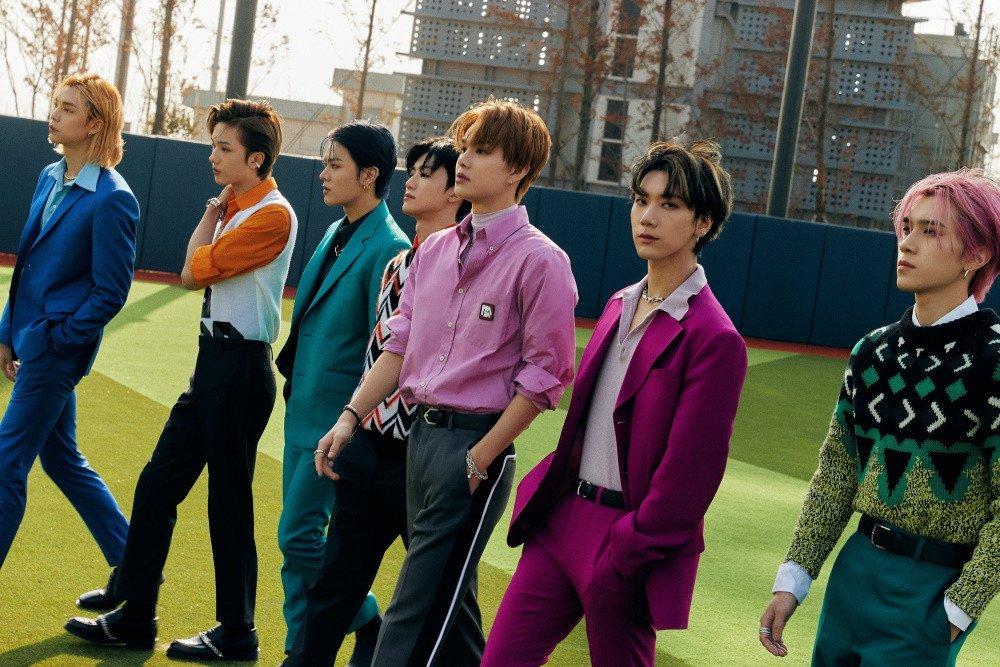 SM khiến fan 'nóng máu' khi đã đăng trễ, lại còn xoá luôn MV của NCT chỉ sau vài phút 0