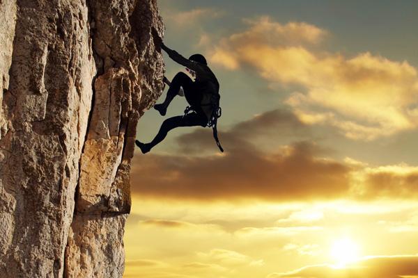 Các cung hoàng đạo sẽ có xu hướng đối mặt với những khó khăn trong cuộc sống như thế nào? 2