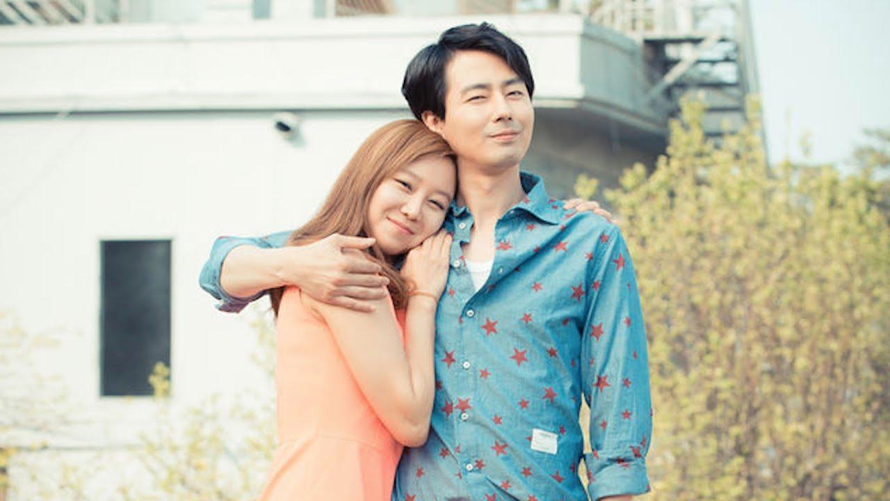 3 nhà văn có vấn đề tâm lý trên màn ảnh Hàn: Seo Ye Ji còn không bằng 1 góc nhà văn hoang tưởng, chuyên trị 'Tuesday' 0