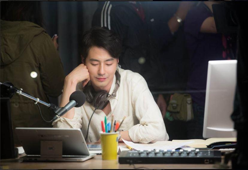 3 nhà văn có vấn đề tâm lý trên màn ảnh Hàn: Seo Ye Ji còn không bằng 1 góc nhà văn hoang tưởng, chuyên trị 'Tuesday' 1