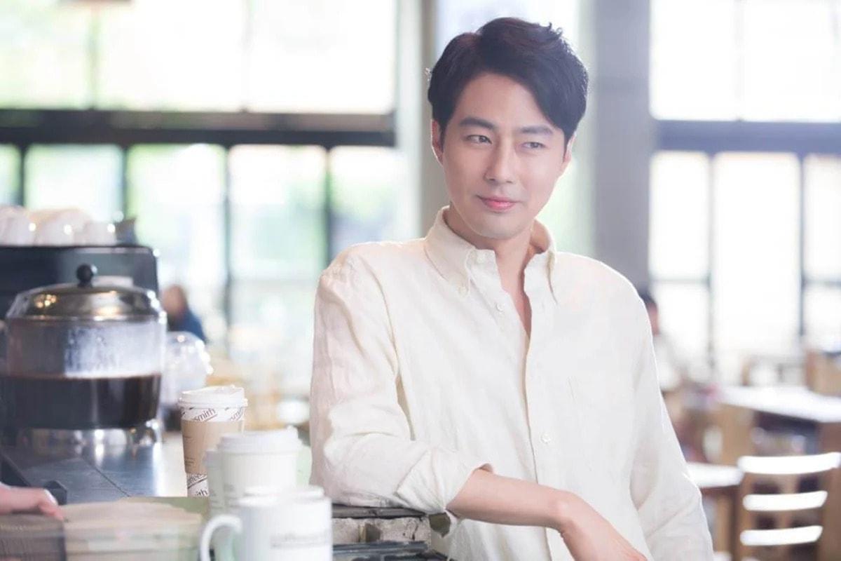 3 nhà văn có vấn đề tâm lý trên màn ảnh Hàn: Seo Ye Ji còn không bằng 1 góc nhà văn hoang tưởng, chuyên trị 'Tuesday' 2