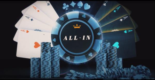 MV 'BlackJack' của Soobin kết hợp Binz cho thấy độ ăn chơi ngay từ teaser 0