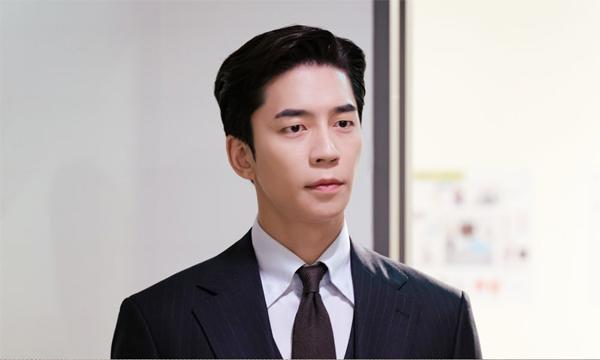 'Kairos' preview tập 17-18: Shin Sung Rok đột ngột thay đổi quá khứ, chuyện gì sẽ xảy ra? 0