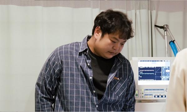 'Kairos' preview tập 17-18: Shin Sung Rok đột ngột thay đổi quá khứ, chuyện gì sẽ xảy ra? 1