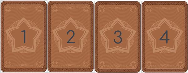 Bốc bài Tarot: 3 năm sau, vận mệnh của bạn sẽ thay đổi thế nào? 0