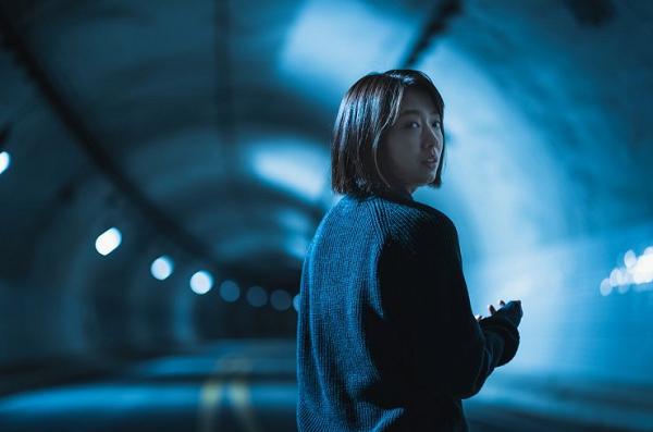 'The Call': Park Shin Hye đối mặt bi kịch kinh hoàng từ cuộc gọi xuyên thời gian bí ẩn 4