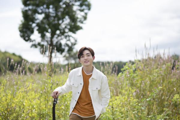 Ca sĩ Trung Quang trình làng MV mới, gây sốt khi chuyển sang hát nhạc ballad 0