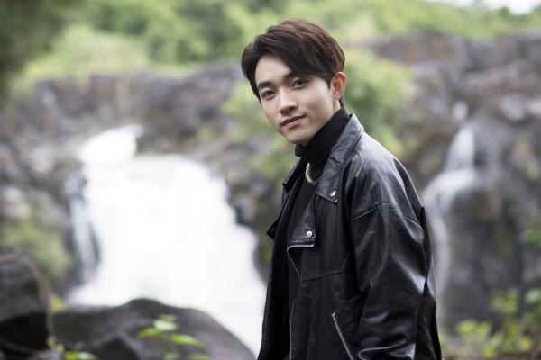 Ca sĩ Trung Quang trình làng MV mới, gây sốt khi chuyển sang hát nhạc ballad 3