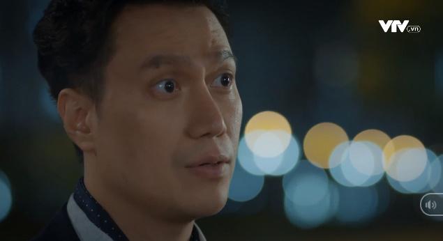 'Hướng dương ngược nắng': Bị Lương Thu Trang hạ gục một cách đơn giản, Việt Anh đem lòng si mê 7