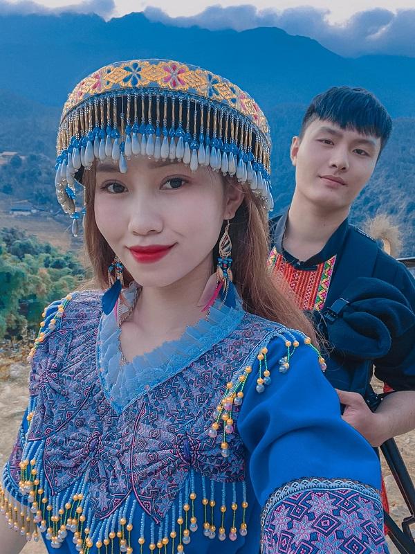 Khoa Nam - Duy Trinh