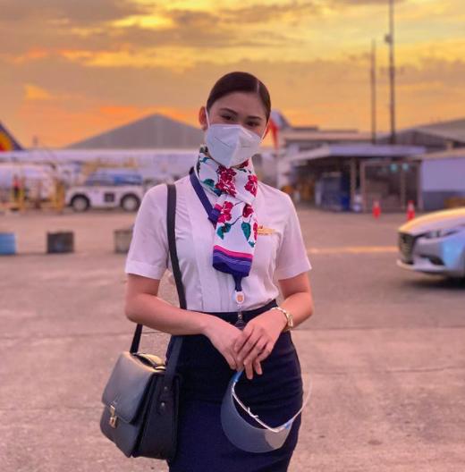 Christine Angelica Dacera là cái tên đang được nhắc đến nhiều nhất những ngày qua. Cô là nạn nhân của vụ án rúng động khi nghi bị 11 người đàn ông hiếp dâm tập thể đến chết tạiPhilippines.