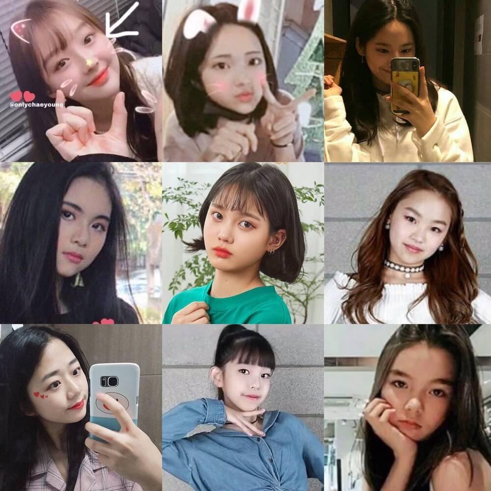 Rộ thêm loạt thông tin về girlgroup mới của YG: 'Đàn em' BlackPink sẽ là tân binh đa quốc gia? 4