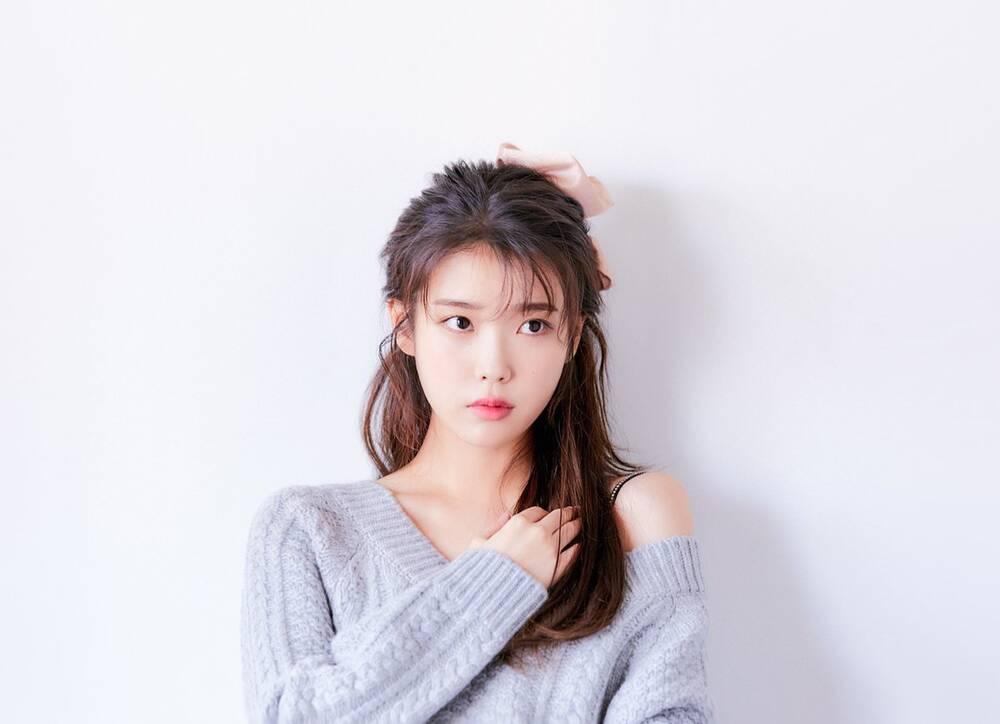Hậu tung thính tại GDA, IU xác nhận ngày lên sóng single 'dọn đường' cho album mới 3