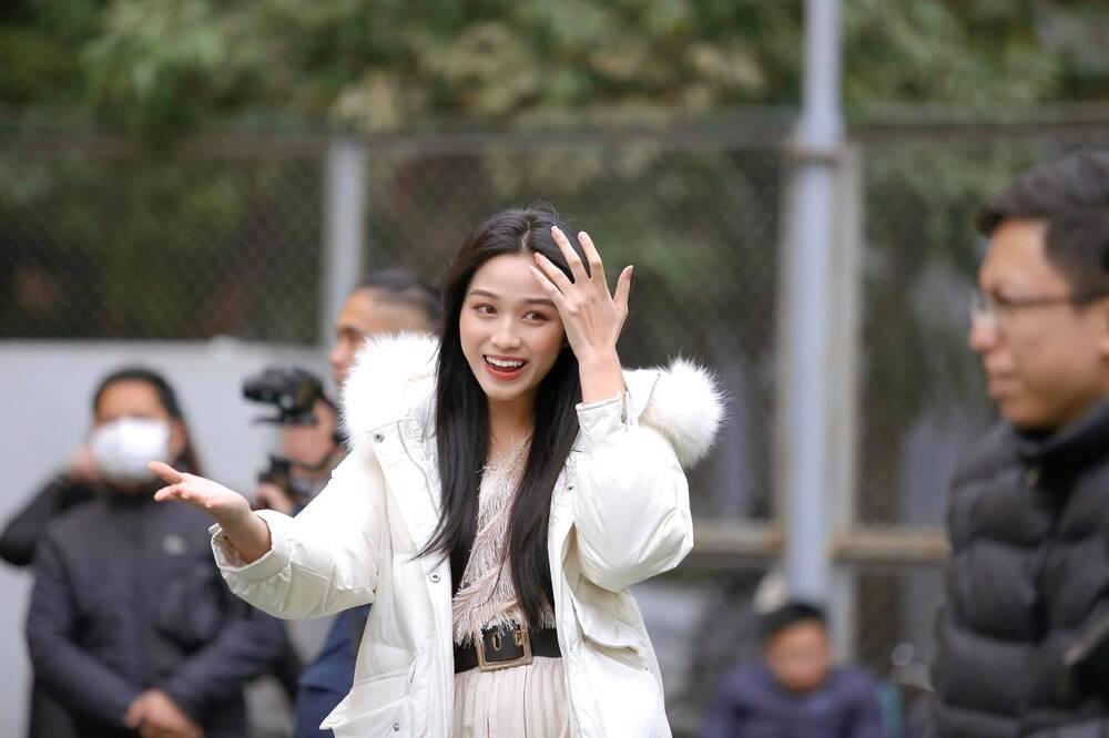 Hoa hậu Việt Nam Đỗ Thị Hà được Missosology dự đoán lọt Top 10 Miss World 2021 9