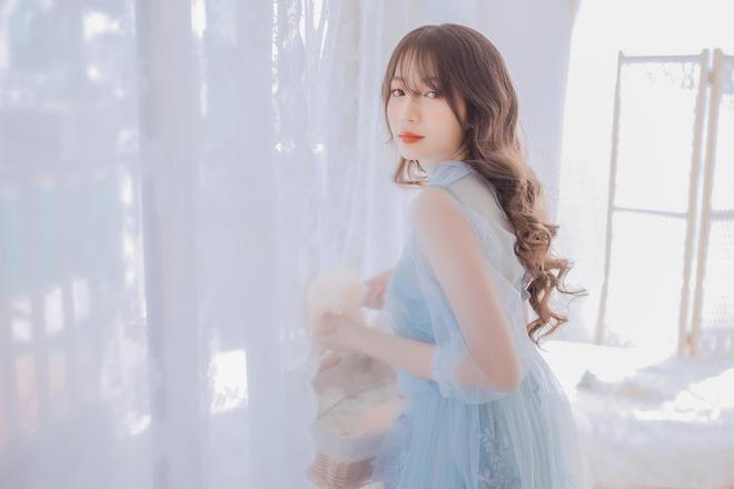 Bé Chanh - 'Thần rừng' Liên Quân một thời chính thức công khai bạn gái 4