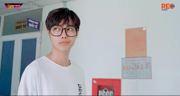 'Bạn trai song sinh' tập 15: Lu An bất ngờ tỏ tình, Tú Tri kẹt giữa... cuộc tình tay tư 0