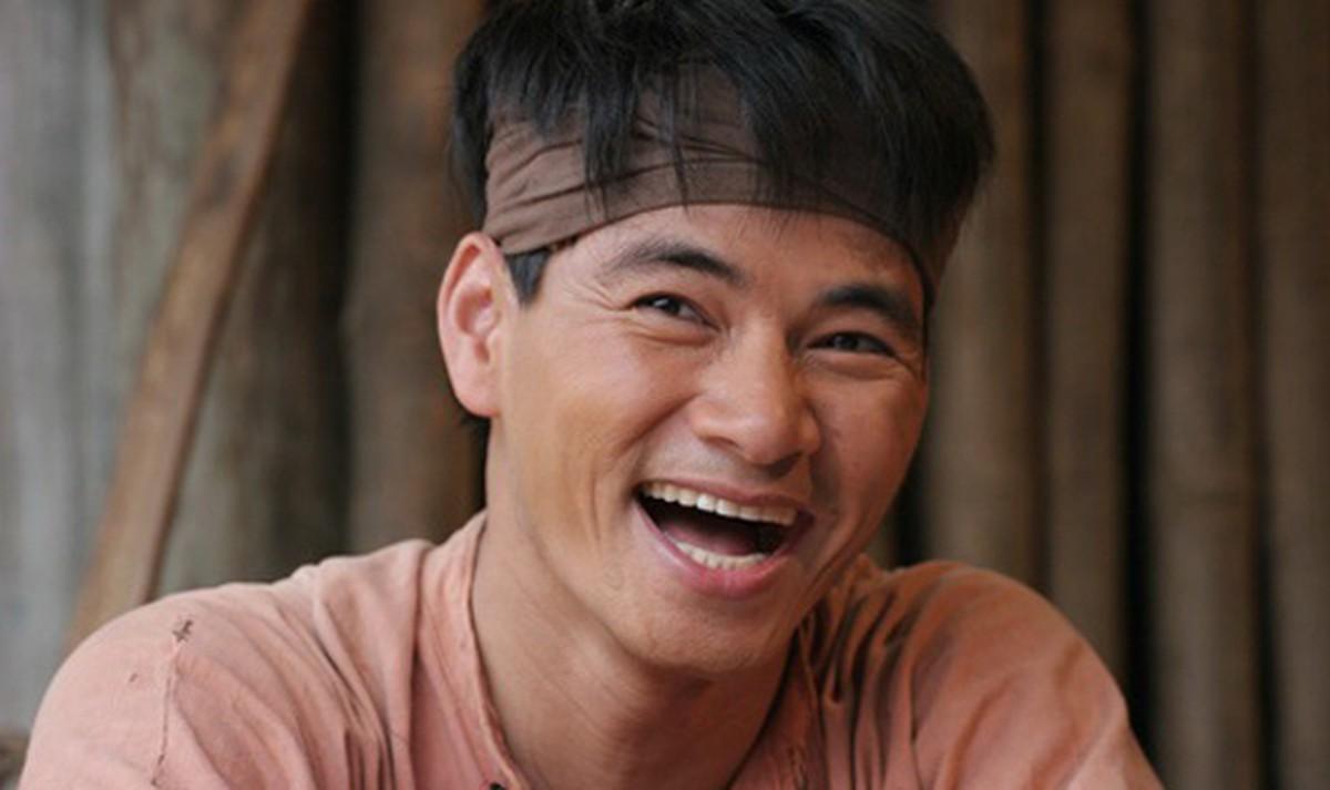'Nam Tào' Xuân Bắc được bổ nhiệm chức Giám đốc Nhà hát kịch Việt Nam 1