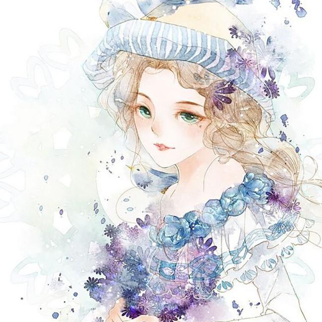 Dự báo tình yêu của 12 cung Hoàng đạo trong tháng 12: Cự Giải ngọt ngào say đắm, Ma Kết cần kiểm soát cảm xúc 0