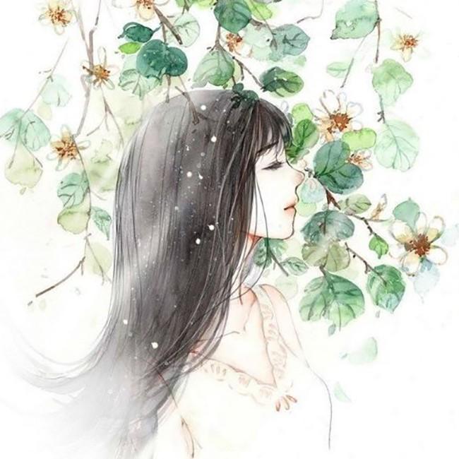 Dự báo tình yêu của 12 cung Hoàng đạo trong tháng 12: Cự Giải ngọt ngào say đắm, Ma Kết cần kiểm soát cảm xúc 1