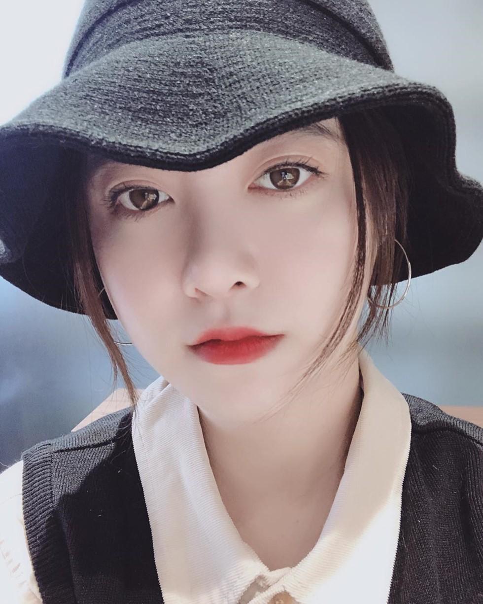 Phía Ahn Jae Hyun phủ nhận chuyện ngoại tình, tố cáo Goo Hye Sun cố tình dựng chuyện đi khách sạn với nhân tình 1