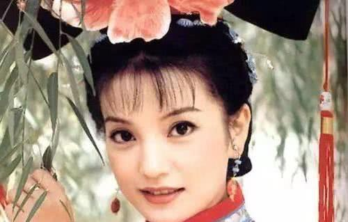 Hé lộ lý do Huỳnh Hiểu Minh đem lòng yêu thầm nàng 'Én nhỏ' Triệu Vy suốt nhiều năm 1