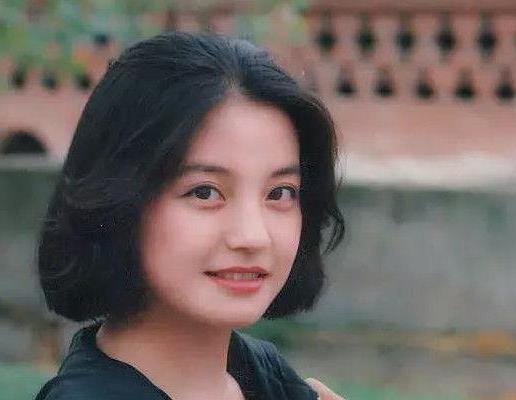 Hé lộ lý do Huỳnh Hiểu Minh đem lòng yêu thầm nàng 'Én nhỏ' Triệu Vy suốt nhiều năm 2