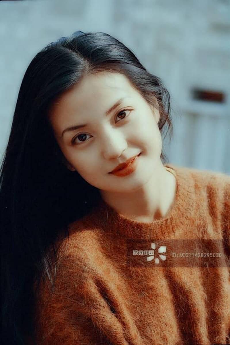 Hé lộ lý do Huỳnh Hiểu Minh đem lòng yêu thầm nàng 'Én nhỏ' Triệu Vy suốt nhiều năm 5