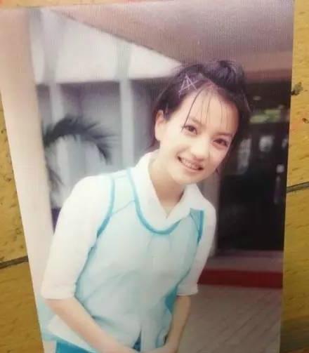 Hé lộ lý do Huỳnh Hiểu Minh đem lòng yêu thầm nàng 'Én nhỏ' Triệu Vy suốt nhiều năm 3