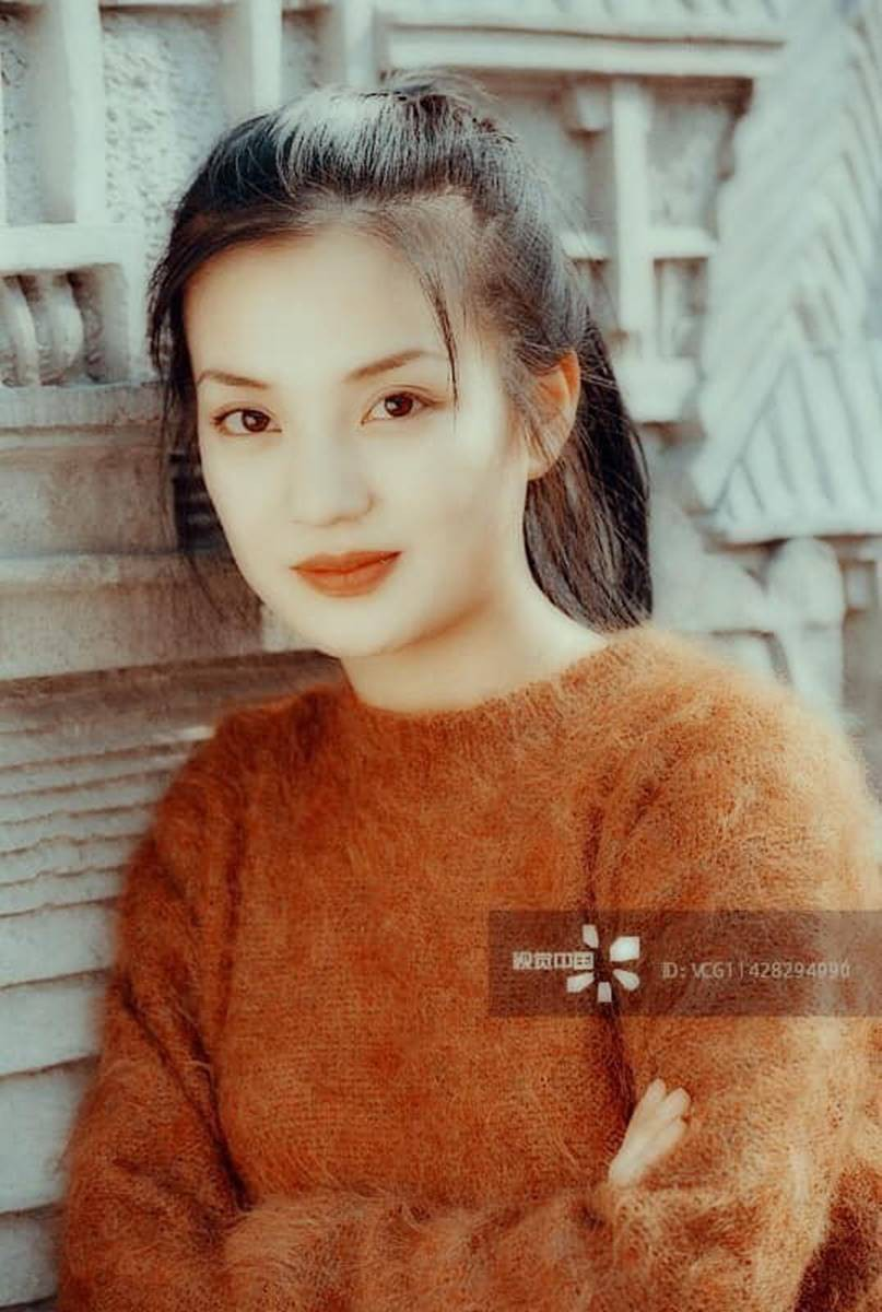 Hé lộ lý do Huỳnh Hiểu Minh đem lòng yêu thầm nàng 'Én nhỏ' Triệu Vy suốt nhiều năm 4