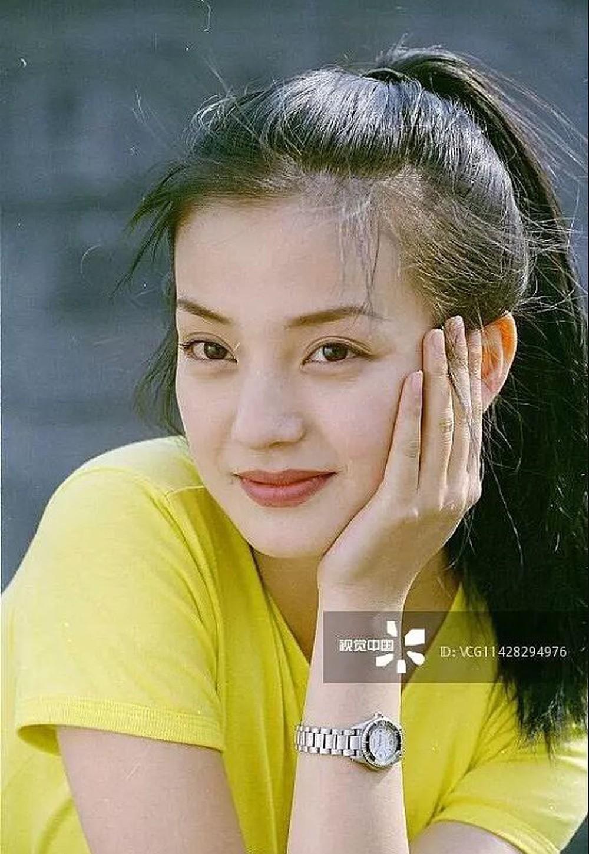Hé lộ lý do Huỳnh Hiểu Minh đem lòng yêu thầm nàng 'Én nhỏ' Triệu Vy suốt nhiều năm 6