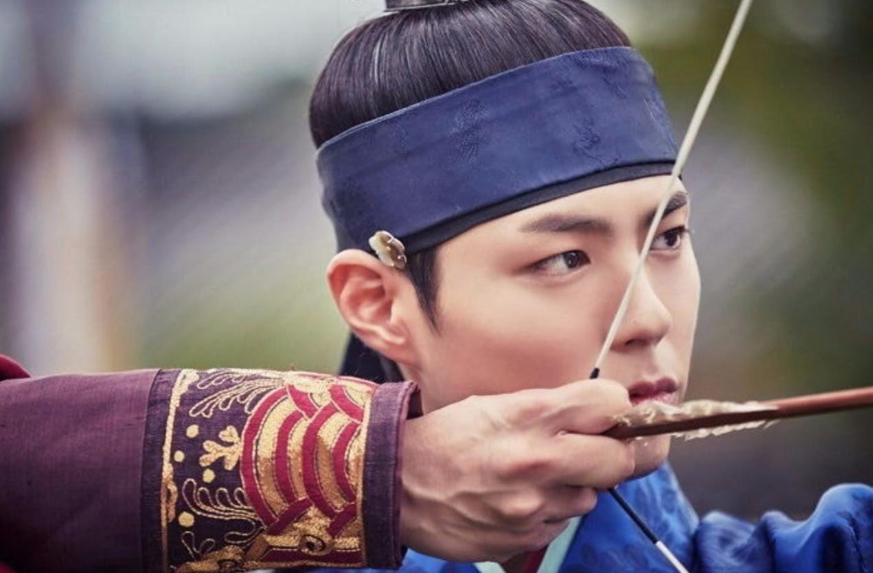 Nguồn: Koreaboo