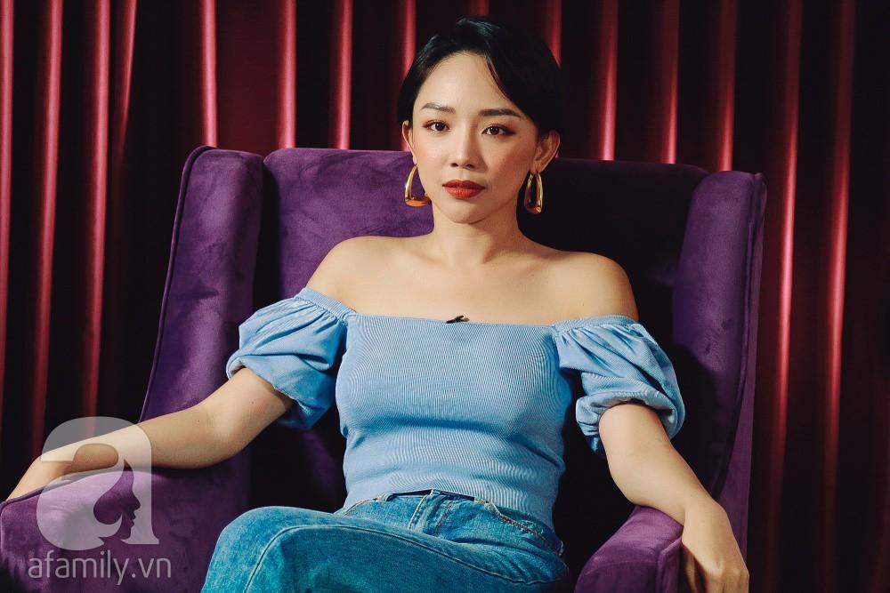 Sau khi công khai yêu Hoàng Touliver, Tóc Tiên lên tiếng về tin đồn sắp đám cưới vào cuối năm 0